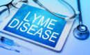 lyme's disease treatment